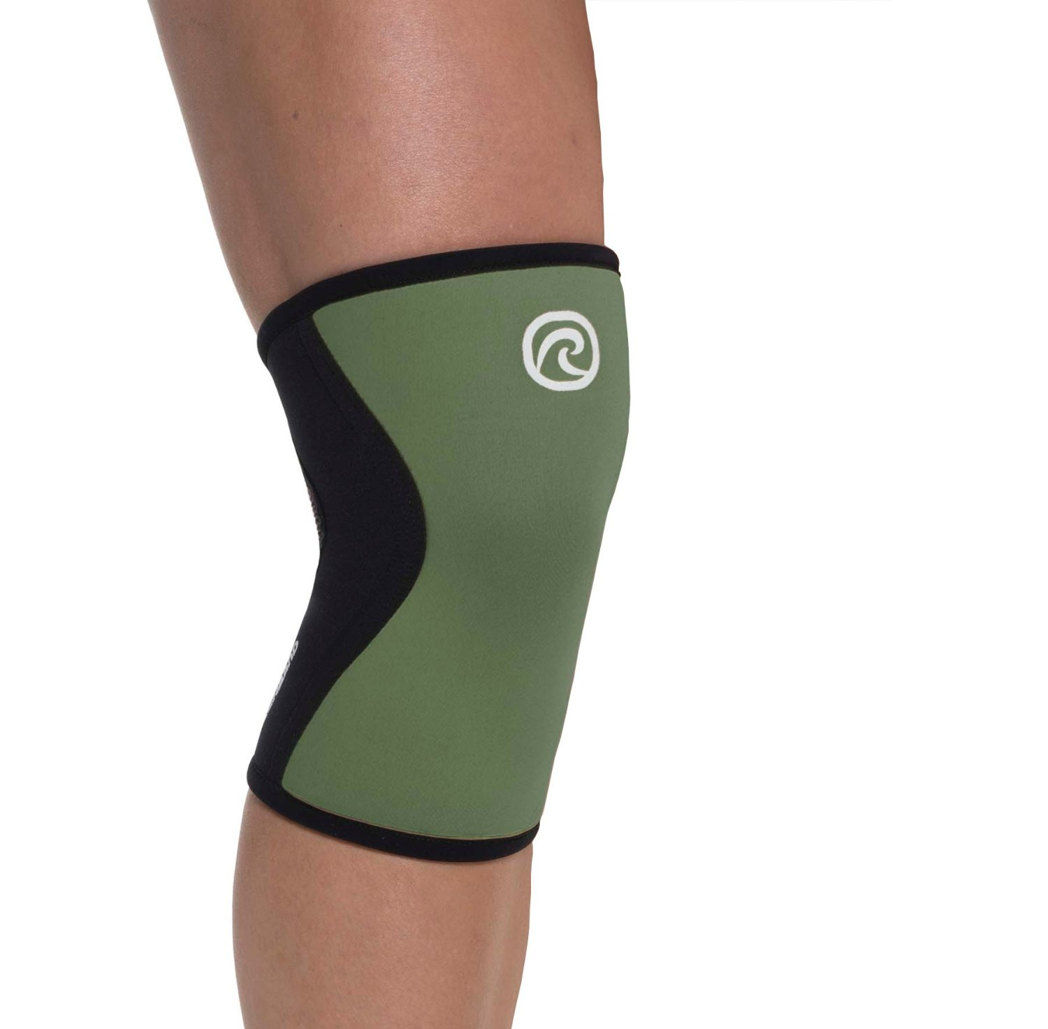 knee support B00NEAL78M